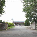 軽井沢東部小学校
