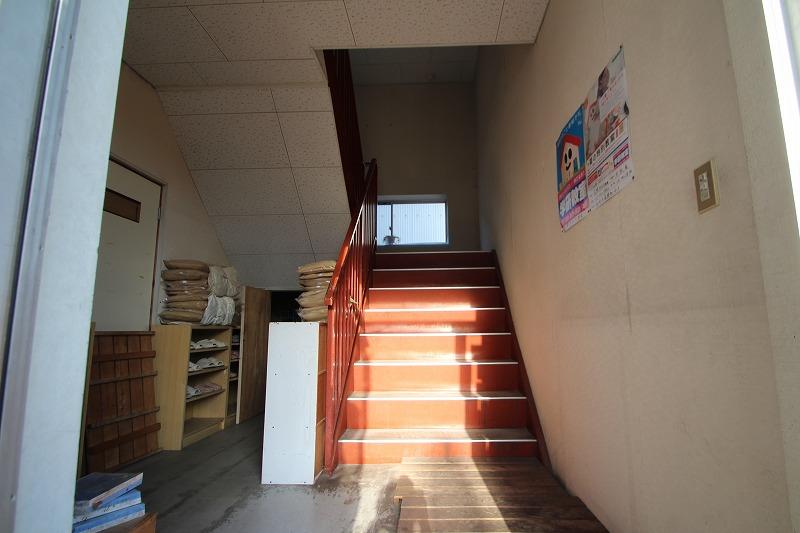 高崎市筑縄町 貸店舗・貸事務所