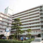 【中古マンション】 高崎セントラルハイツ 3LDK 価格更新