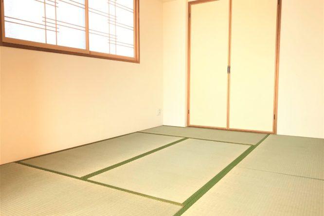 グリーンミユキ高崎