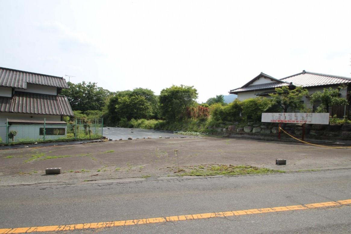 吉岡町土地